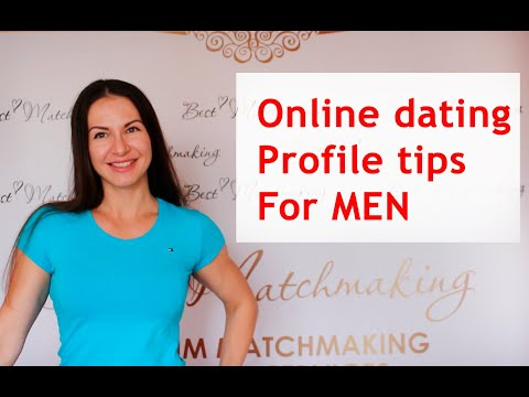 Asian Women Find Love with American Men from YouTube · Duration:  5 minutes 12 seconds