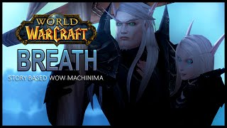 breath-wow-machinima