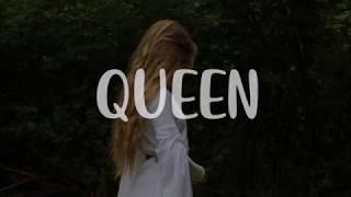 Riles - Queen (Lyrics) HD