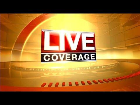 Charleston, SC police church shooting news conference