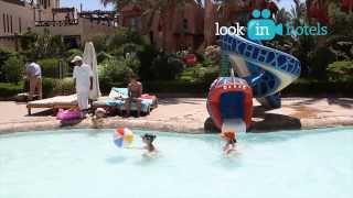 Rehana Sharm Resort 4* (Рехана Шарм Резорт) - Sharm El Sheikh, Egypt (Шарм-эль-Шейх, Египет)(Смотреть целиком: http://lookinhotels.ru/af/egypt/sharmelsheikh/rehana-sharm-resort-4.html Watch the full video: ..., 2014-01-28T19:45:31.000Z)