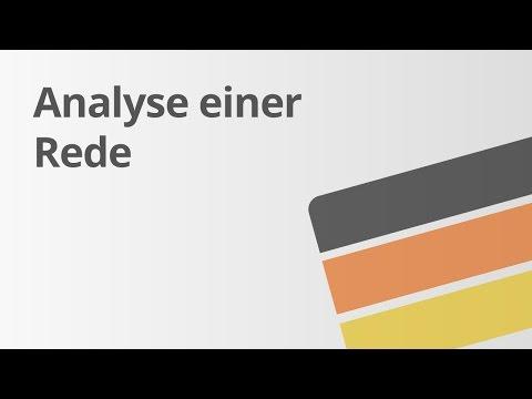 Putins Rede im Bundestag auf Deutsch (2001) - Alle sind schuldig, vor allem wir Politikerиз YouTube · Длительность: 26 мин3 с