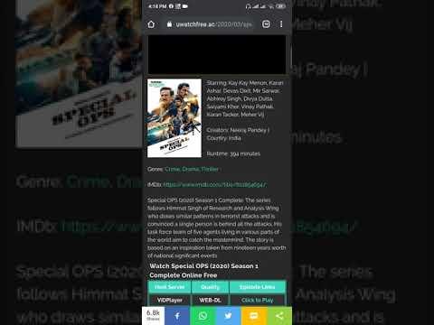 watch netflix movies online free