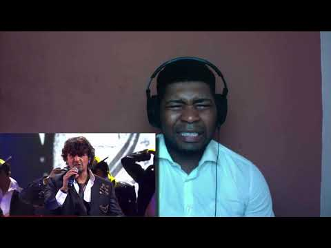 VOCAL COACH Reacts To SONU NIGAM Ft JERMAINE JACKSON Tribute To Michael Jackson