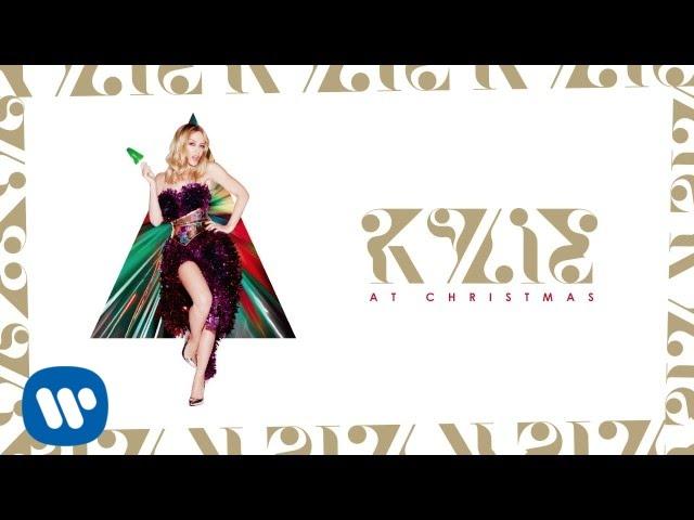 Party Weihnachtslieder.X Mas Die Coolsten Weihnachtslieder Bravo