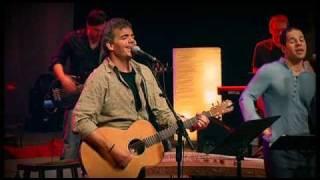 Worshiplanet - Let Us Be Broken (Live)