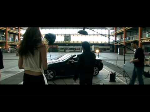 EW Film Behind the scenes Photoshoot.m4v