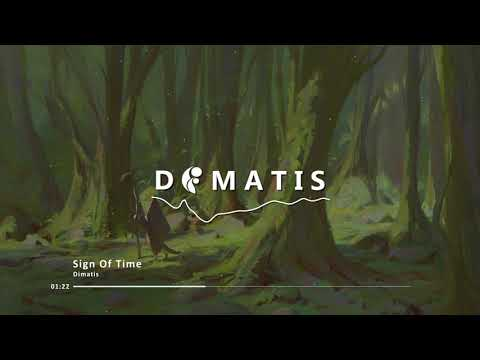 Dimatis - Sign Of Time