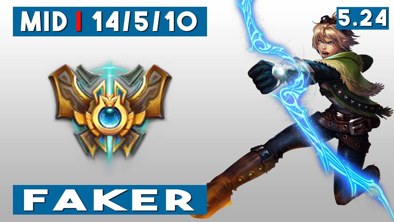 Jayce guide season 3 lol pro : How much is cast iron worth