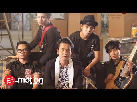 ABRI  - Sejak SD (Official Video)
