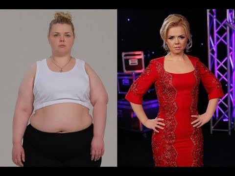 Похудевшие До и После. Лучшие результаты участников Шоу о Похудении!