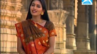 Deepti Bhatnagar visits Somnath Jyotirlinga