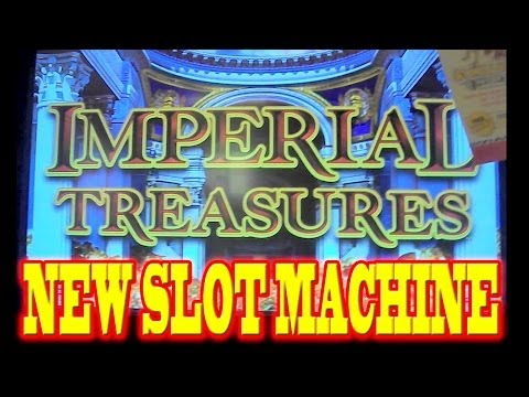 """NEW GAME FIRST LOOK - Medieval Gold - """"Slot Machine Win"""" Las Vegas Slots Winner from YouTube · High Definition · Duration:  2 minutes 43 seconds  · 25000+ views · uploaded on 01/05/2014 · uploaded by VegasLowRoller"""