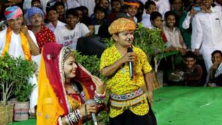 Video Comedy || Manish Chella || Priya Rathod || Live Hit Rajasthani Comedys || H.D Comedys download MP3, 3GP, MP4, WEBM, AVI, FLV April 2018