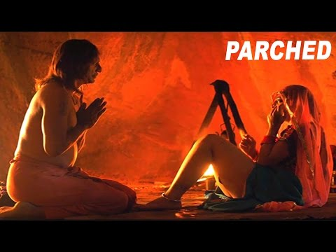 Parched Movie | Special Screening 2016 |...