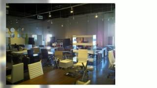 In Mode Modern Home & Office Furniture - Furniture In Los Angeles, Ca