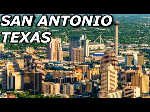SAN ANTONIO TEXAS FUN TRIP RODEO CONCERT GOLF & FOOD!!!