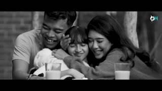 Razak A'ai   Aku Setia   Official Music Video   Todak Music