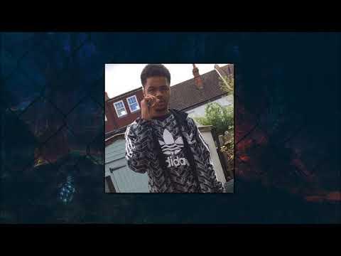 Loski (Harlem O) - Money & Beef [Mastered Version] [AUDIO] | Slammer Media