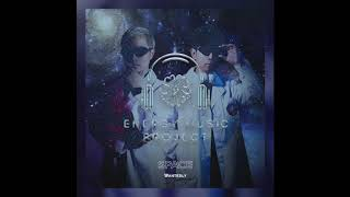 "FOCUS - ENERGY MUSIC ""SPACE"" (feat. M-flo)"