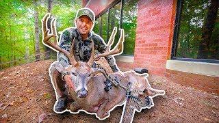 urban-bow-hunting-downtown-atlanta-giant-buck
