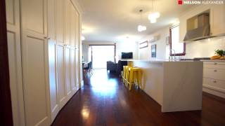144 Dean Street, Moonee Ponds For Sale by John Matthews of Nelson Alexander