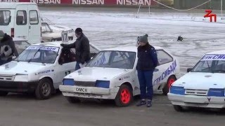 супер-авто-гонки