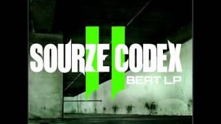 Sourze Codex 2 Beat LP on SoundClick