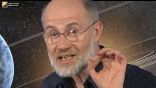 Roter Zwerg streift Sonnensystem | Neues aus dem Universum • Harald Lesch