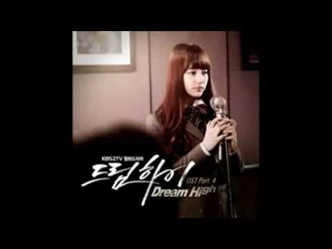 Suzy Happy Birthday Song
