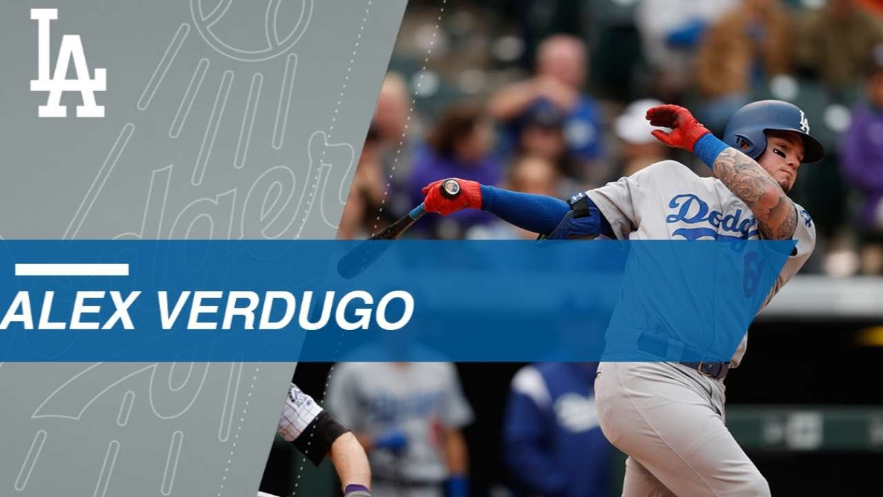 2018 Fantasy Baseball Week 5 Prospect Report: Do Ya Acuña