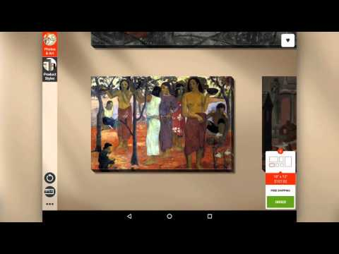 Qowalla For Android