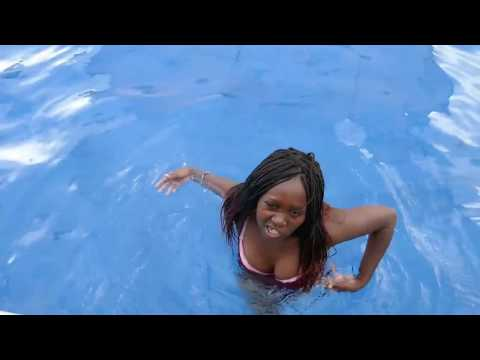 Femi one diss, Sosuun diss, Kyki Diss song ALL THE WAY UP by Msupa S