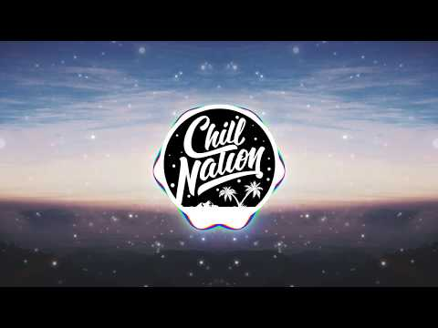 Ford. & Hanz - The Unknown (feat. Ayelle)