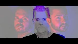 Corey TuT - Heart Is A Drum (Smoke & Mirrors Remix)