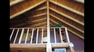 MLS#20144202, East Tennessee Properties