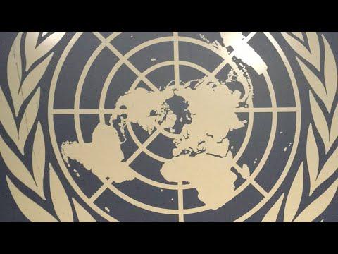 Jornal da ONU - 18 de setembro de 2018