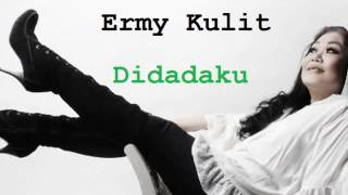 ERMY KULIT THE BEST ALBUM TEMBANG KENANGAN INDONESIA
