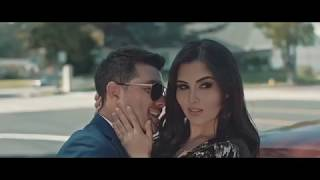 Banda MS - La Adictiva (VIDEO MIX) - DJ Alexis