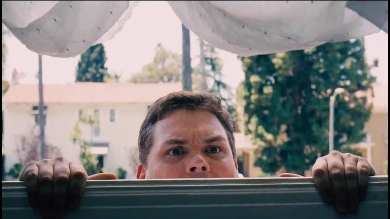смотреть онлайн фильм для взрослы на русском языкех
