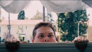 Фильм «Детородные» 2013 / Трейлер для взрослых на русском / Смотреть онлайн