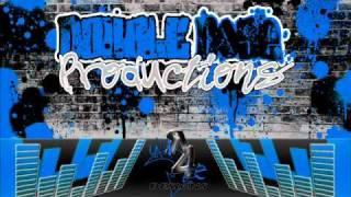 SLAMMIN Hip Hop beat