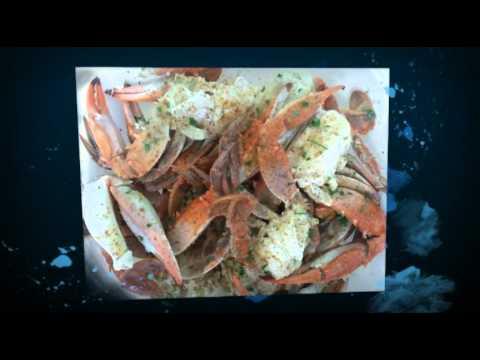 Duval seafood market jacksonville fl 904 768 3608 youtube for Florida fish market