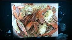 Duval Seafood Market Jacksonville FL 904-768-3608