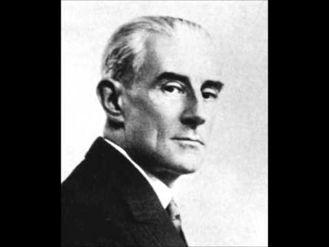 Andrei Gavrilov performs Ravel. Gaspard de la nuit.wmv