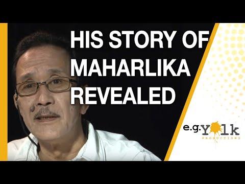 His Story of Maharlika Revealed