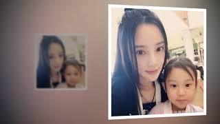 Publication Date: 2018-01-14 | Video Title: 李小璐事件后,所有签约取消,如今清闲下来,生二胎