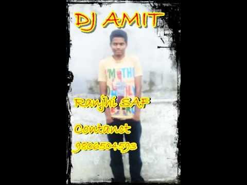 san sann mix by dj amit ranjhi jabalpur 9806504593