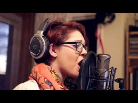 Dr. Kucho! - Can't Stop Playing (cover) Miriam & Frazer Smith