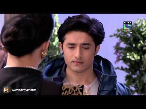 Desh Ki Beti Nandini - Episode 71 - 29th January 2014